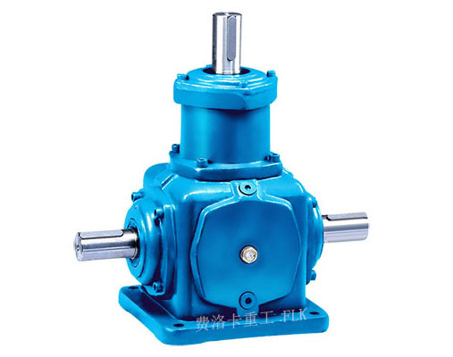The speed reducer,gear reducer,gear box reducer factory -- Shanghai